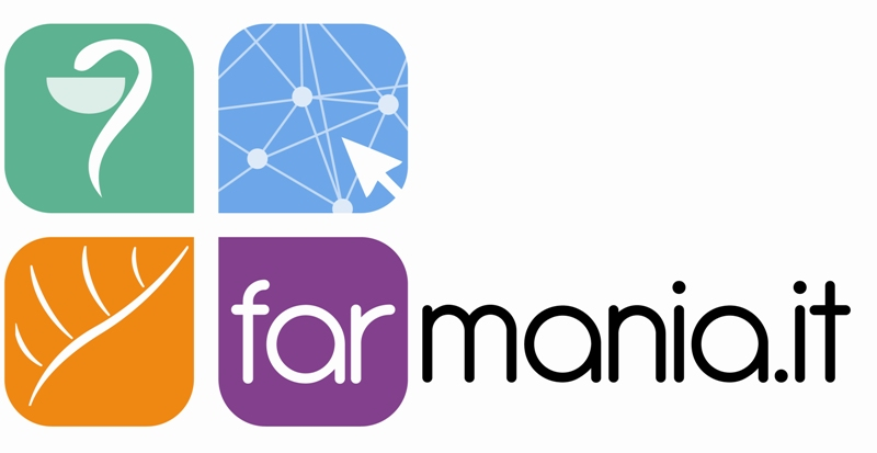 Farmania.it Srl