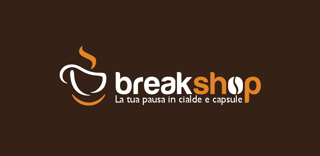 Break Shop Srl