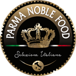 Parma Noble Food di  Malpeli Mirko