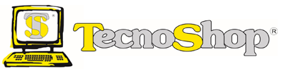 Tecno Shop Srl