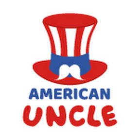 Uncle Food Srl