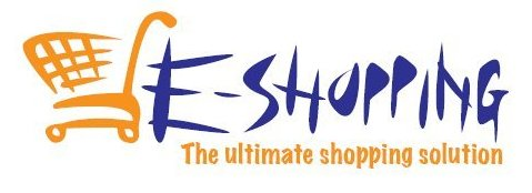 E-Shopping Srl