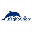 Bagnoshop S.n.c.