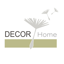 Decor Home S.a.s. di Cantaressi Michelina &  C.